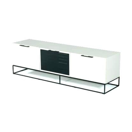 White Tv Stand Walmart White Wall Units With Desk Stands Throughout 2018 White Corner Tv Cabinets (View 12 of 20)