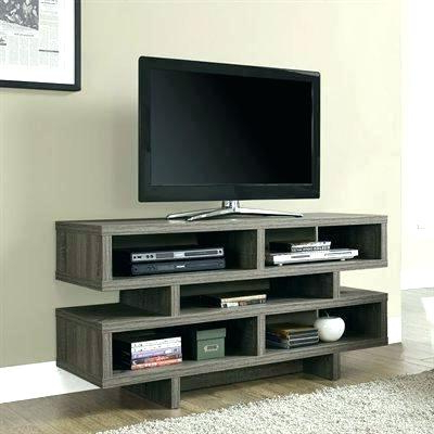 Wide Tv Cabinets With 2018 Extra Wide Tv Stand Black Extra Wide Inch Stand Extra Wide Low Tv (View 20 of 20)
