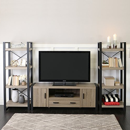 Widely Used Canyon 64 Inch Tv Stands In Tv Furniture: Stands, Media & More (Gallery 10 of 20)