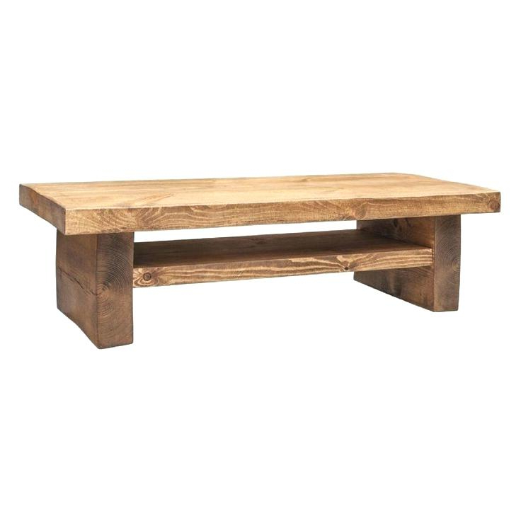 Widely Used Chunky Tv Cabinets Throughout Solid Wood Tv Stand 70 Inch Solid Wood Stands And Cabinets Stand (View 19 of 20)