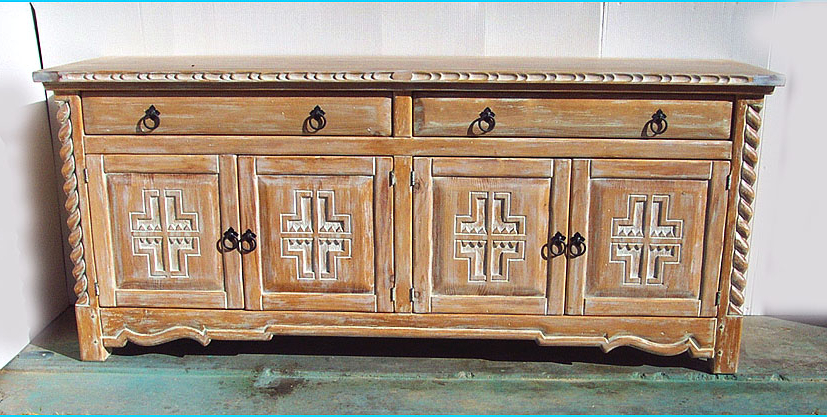 Widely Used Cream Color Tv Stands In Cream Color Tv Stand : Interior – Www (View 19 of 20)