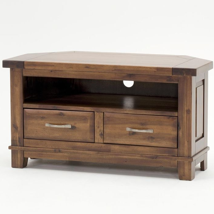 """Widely Used Emerson Tv Stands Regarding Emerson Tv Stand For Tvs Up To 77"""" (View 19 of 20)"""