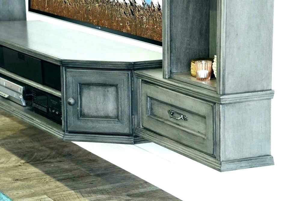 Widely Used Home Loft Concepts Tv Stand Stand Visions Tv Standhome Loft For Home Loft Concept Tv Stands (View 20 of 20)