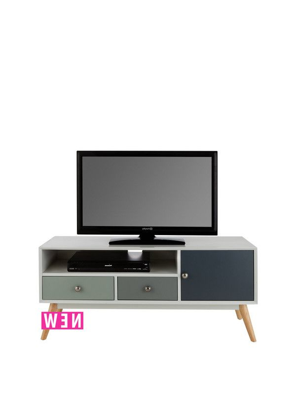 Featured Photo of Forma 65 Inch Tv Stands