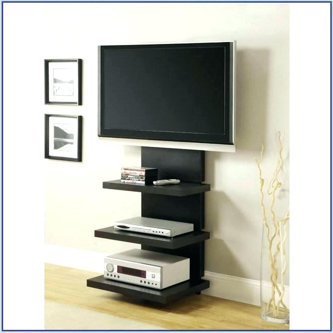 Widely Used Long Narrow Tv Stand Bedroom Unit Furniture Long Low Unit Flat With Skinny Tv Stands (View 8 of 20)