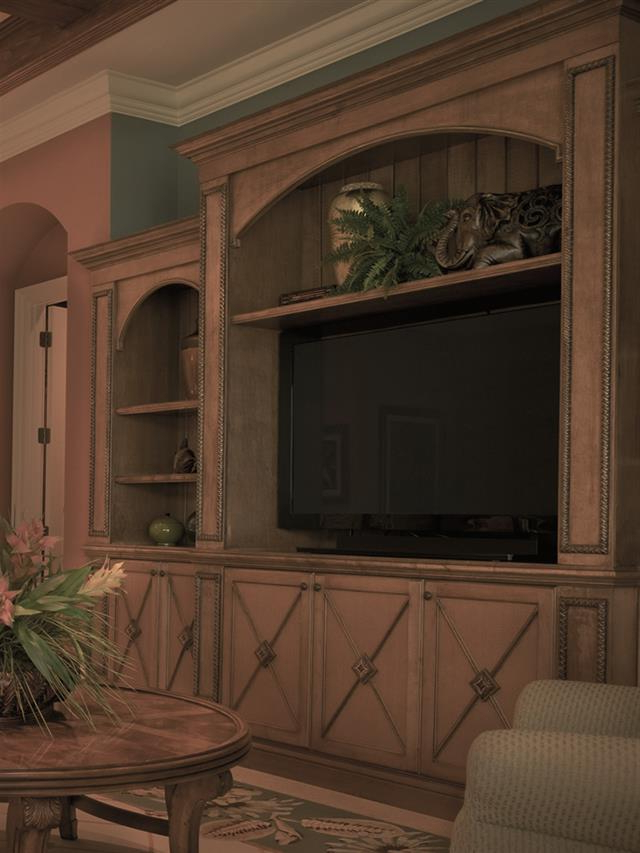 Widely Used Low Level Tv Storage Units With Tv Cabinet Designs (Gallery 15 of 20)