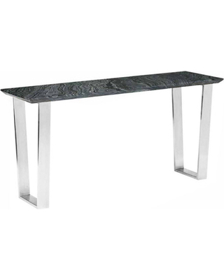 Widely Used Marble Top Console Table – Betinfon (View 20 of 20)