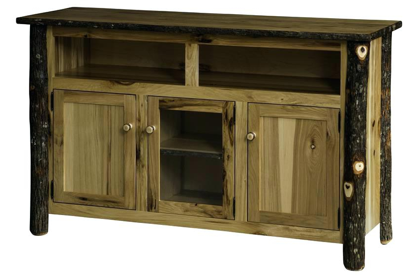 Widely Used Rustic Tv Stands For Sale Within Rustic Tv Cabinet Extraordinary Distressed White Stand In (View 20 of 20)