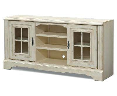 Widely Used Rustic White Tv Stands For White Tv Stand For 65 Inch Tv Farmhouse Stand Stand Farmhouse (View 20 of 20)