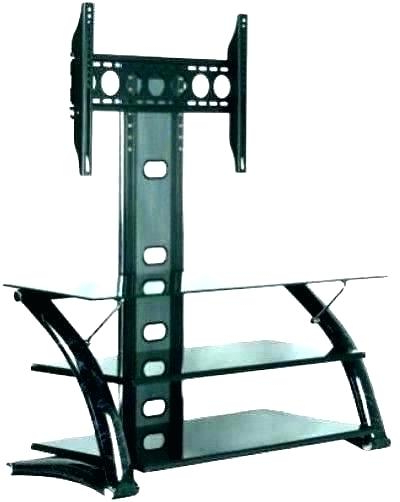 Widely Used Slim Line Tv Stands With Z Line Tv Stand – Booksa (View 16 of 20)