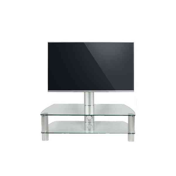 Widely Used Stil Tv Stands With Stil Stand Stuk 2053Chcl Tv Stands (Gallery 16 of 20)