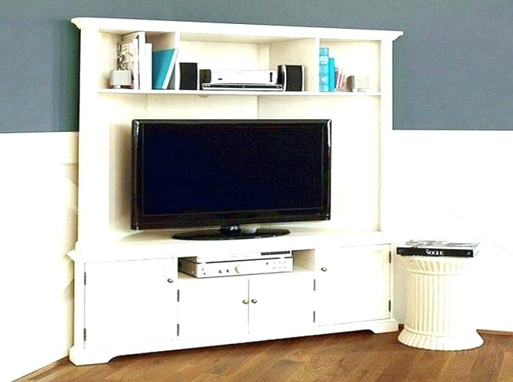 Widely Used Tall Tv Stands For Flat Screen Inside 50 Inch Tall Tv Stand Corner – My Resume (View 20 of 20)