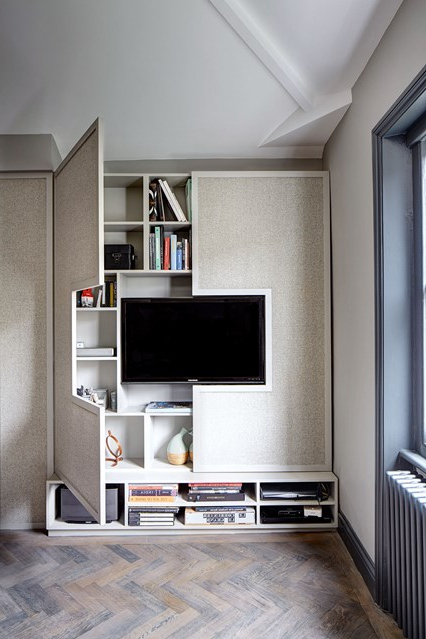 Widely Used Tv Cabinets With Storage Throughout Lovable Tv Cabinet Storage Wall Tv Cabinet With Storage Flats (View 11 of 20)