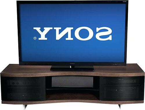 Widely Used Tv Stands For Large Tvs Full Size Of Stand Stands For S Classy Throughout Tv Stands For Large Tvs (View 19 of 20)