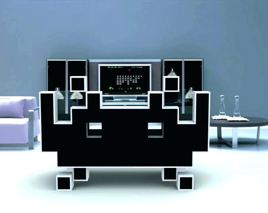 Widely Used Unusual Tv Stands For Unusual Tv Stands – Shopchip (View 17 of 20)