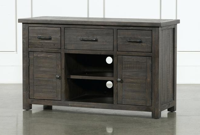 Widely Used Vizio 24 Inch Tv Stands With 24 Inch Tv Stand Led With Wooden Wide – Mmwang (Gallery 8 of 20)