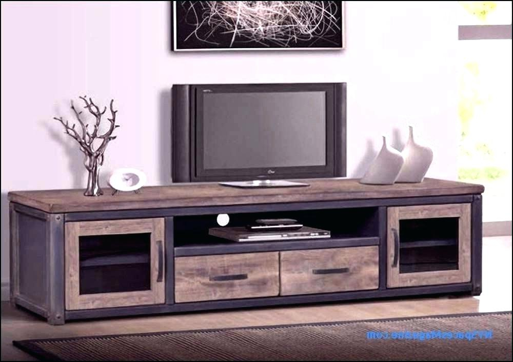 Widely Used White Wood Corner Tv Stand Small Cabinet Cherry Home Improvement Pertaining To White Small Corner Tv Stands (View 15 of 20)