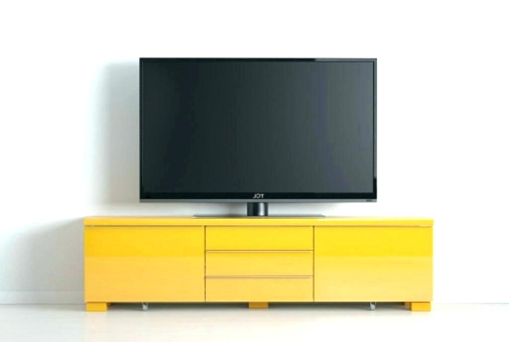 Widely Used Yellow Tv Stands With Regard To Red Tv Stands Stand Cheap Yellow Decoration Ideas Interior Design (View 2 of 20)