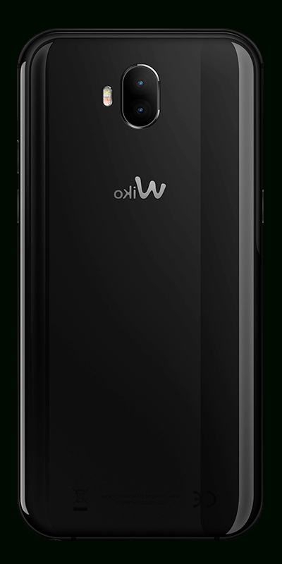 Wiko Wim Smartphone Review – Notebookcheck Reviews Throughout 2018 Kilian Black 74 Inch Tv Stands (View 5 of 20)