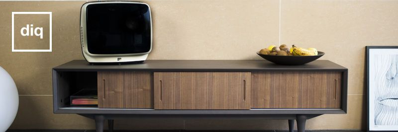 Wood And Metal Tv Stands With Regard To Most Popular Wood And Metal Tv Stand (View 7 of 20)
