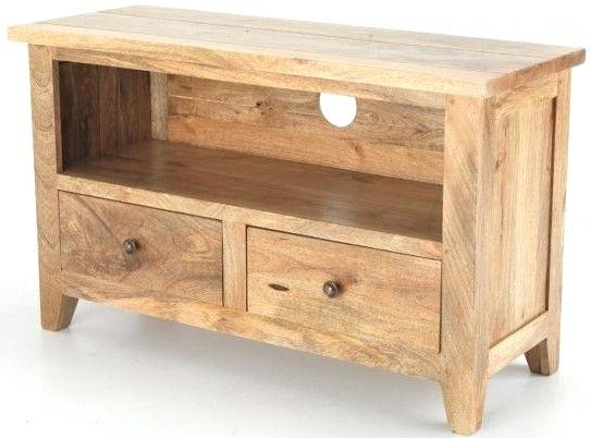 Wood Tv Cabinet Wooden Cabinet – Secondgenerationma For Well Liked Mango Wood Tv Cabinets (View 16 of 20)