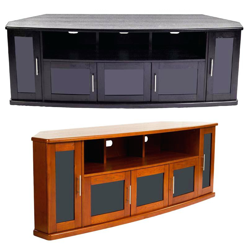 Wood Tv Cabinet Wooden Cabinet Wooden Cabinet Glass Door Stand Media Intended For Most Recent Wooden Tv Cabinets With Glass Doors (View 13 of 20)
