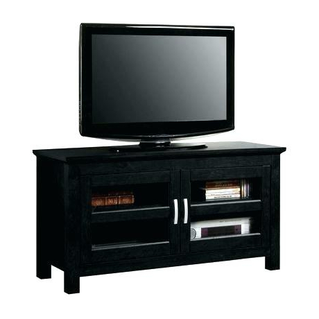 Wood Tv Stand 60 Inch White And Oak Inch Stand White 60 Inch Oak Regarding Most Popular Honey Oak Tv Stands (View 20 of 20)