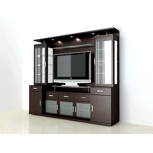 Wooden Tv Cabinet (View 20 of 20)