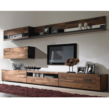 Wooden Tv Cabinets Pertaining To Widely Used Hanging Shelf With Hanging Cabinets,wooden Tv Stand Assembling (View 18 of 20)
