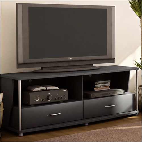 Wooden Tv Stands For 50 Inch Tv Intended For Most Recently Released Stylish 50 Inch Tv Stands Furniture Altra Furniture Carson 48 Inch (Gallery 2 of 20)