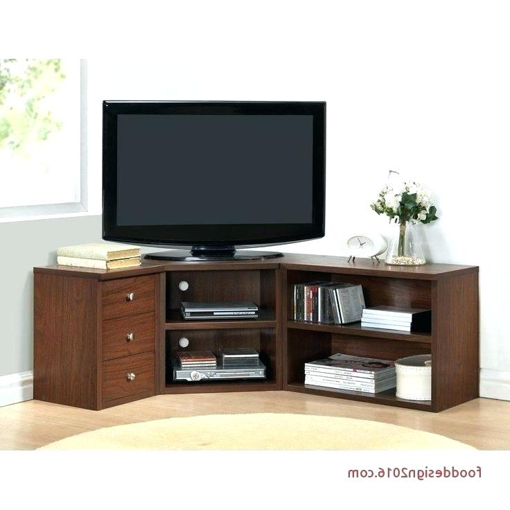 Wooden Tv Stands For 55 Inch Flat Screen With Regard To Well Known Stand For A 55 Inch Tv Wooden Stands For Inch 55 Inch Flat Screen Tv (View 19 of 20)