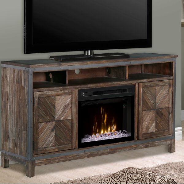 Featured Photo of Wyatt 68 Inch Tv Stands