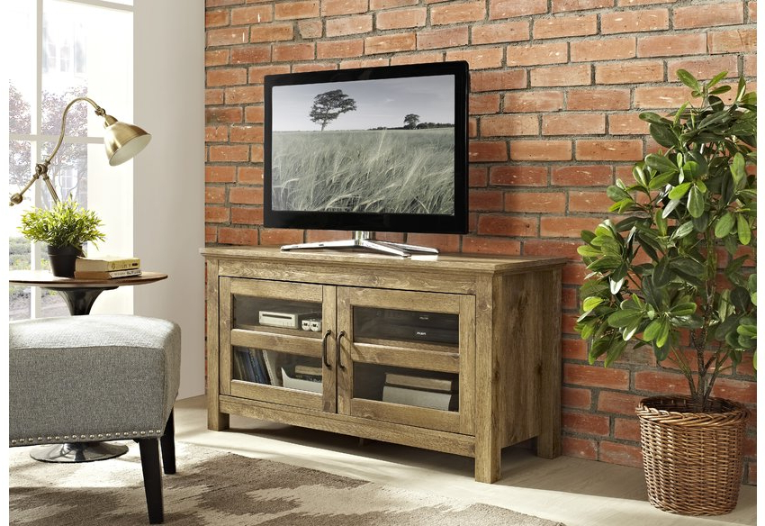 Wyatt 68 Inch Tv Stands With Well Known Tv Stands & Entertainment Centers (View 20 of 20)