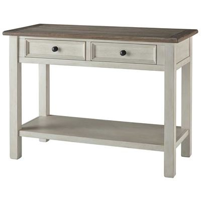 Yukon Grey Console Tables With Fashionable American Furniture Warehouse (View 17 of 20)