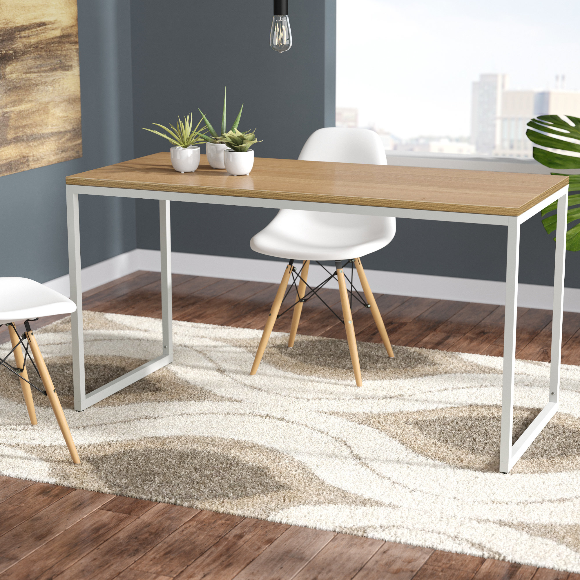 Chelmsford Dining Table Throughout Best And Newest Chelmsford 3 Piece Dining Sets (View 8 of 20)