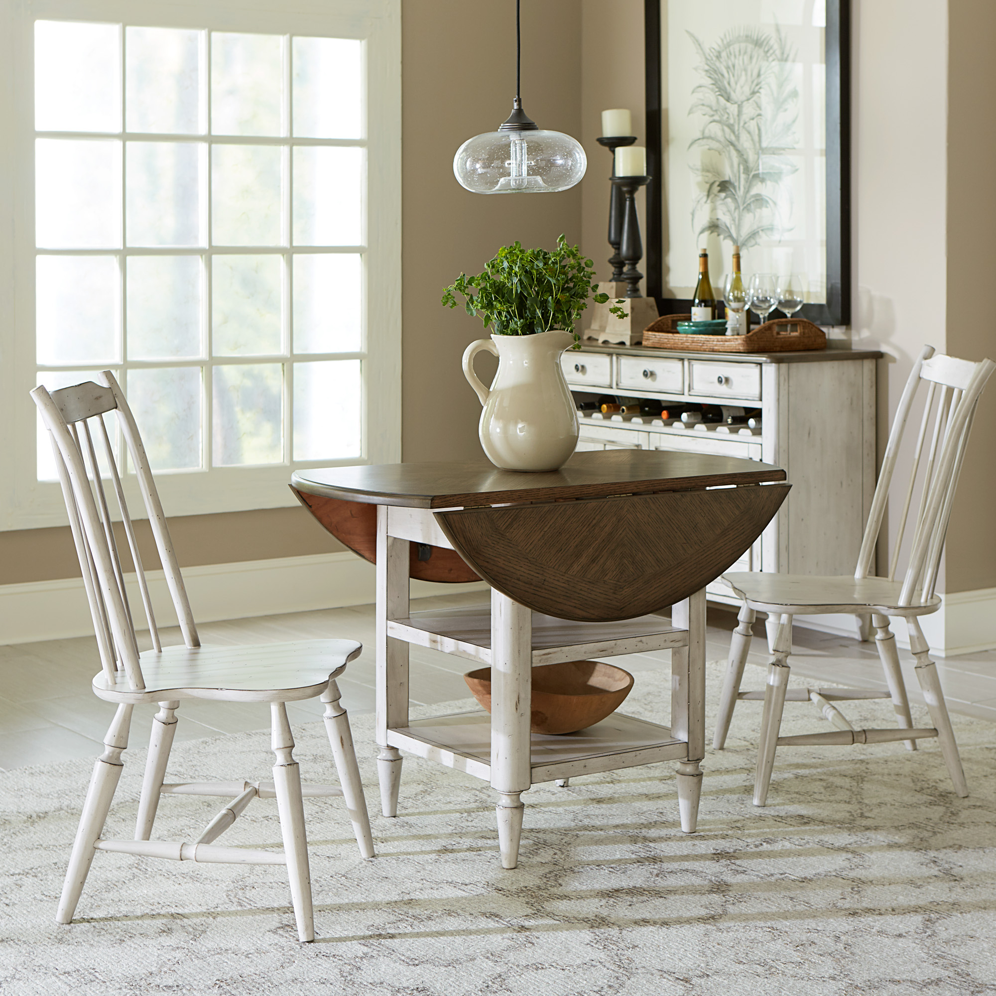 Current Dining Room Sets, Dining Room Furniture (Gallery 4 of 20)