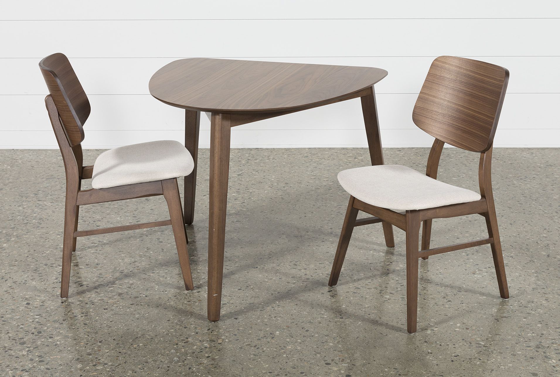 Dining Pertaining To Lamotte 5 Piece Dining Sets (View 12 of 20)