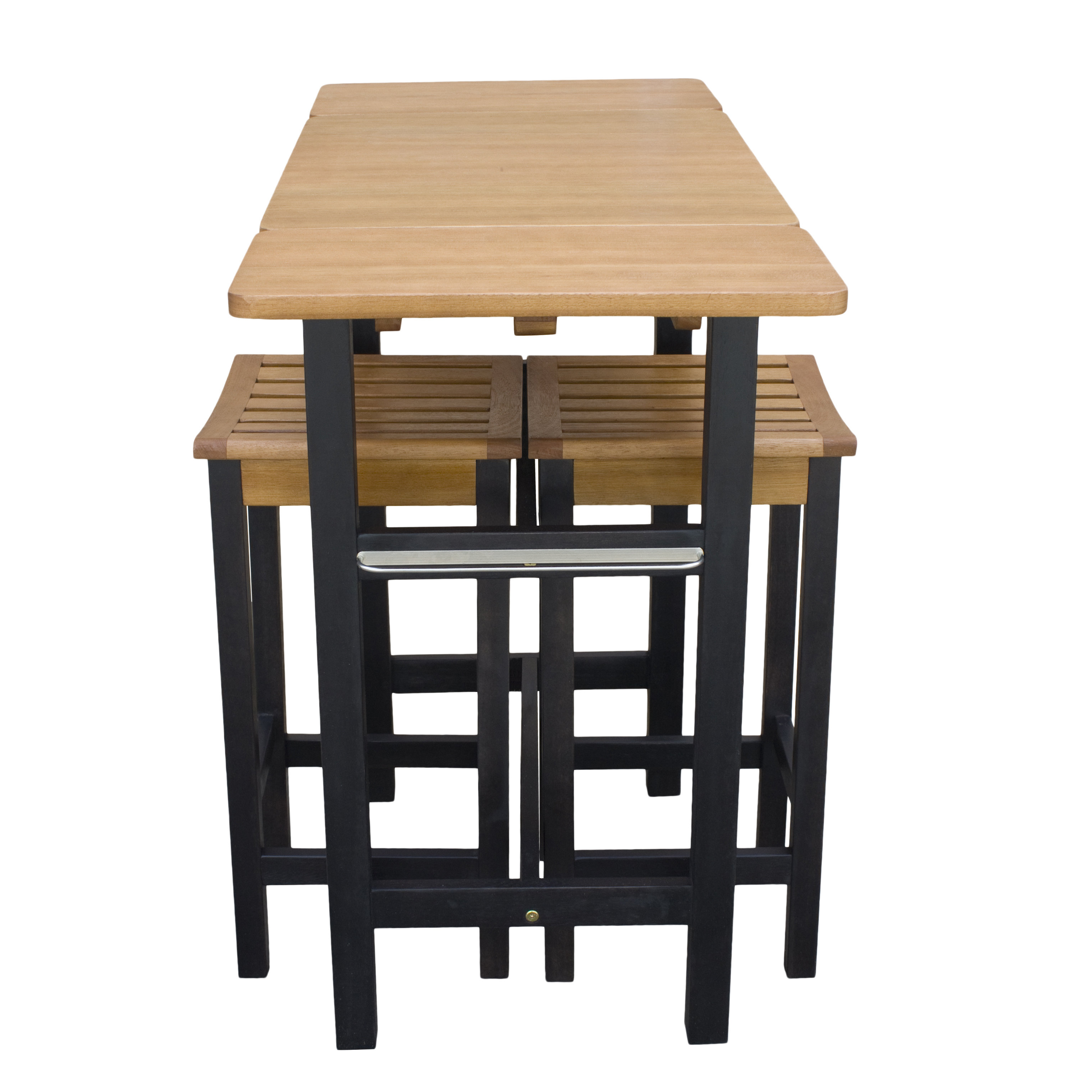 Fashionable Poynter 3 Piece Drop Leaf Dining Sets For Jeanetta 3 Piece Dining Set (View 9 of 20)