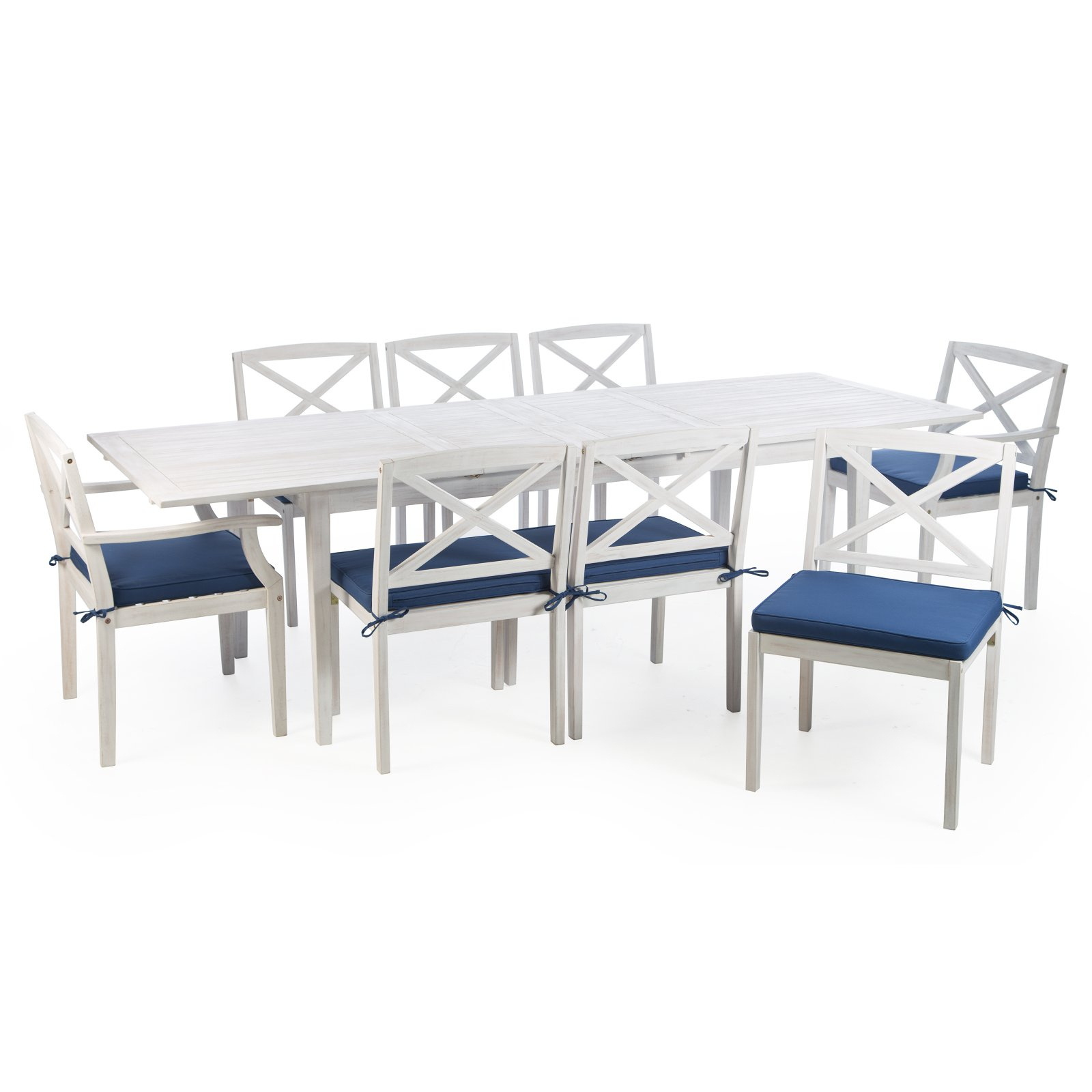 Favorite Ebern Designs Tarleton 5 Piece Dining Set – Walmart Pertaining To Tarleton 5 Piece Dining Sets (Gallery 19 of 20)