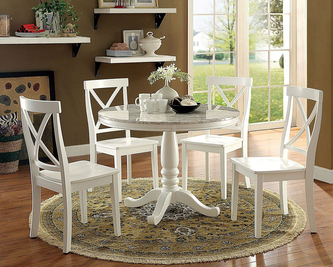 Favorite Penelope Dining Room Set For Penelope 3 Piece Counter Height Wood Dining Sets (View 8 of 20)