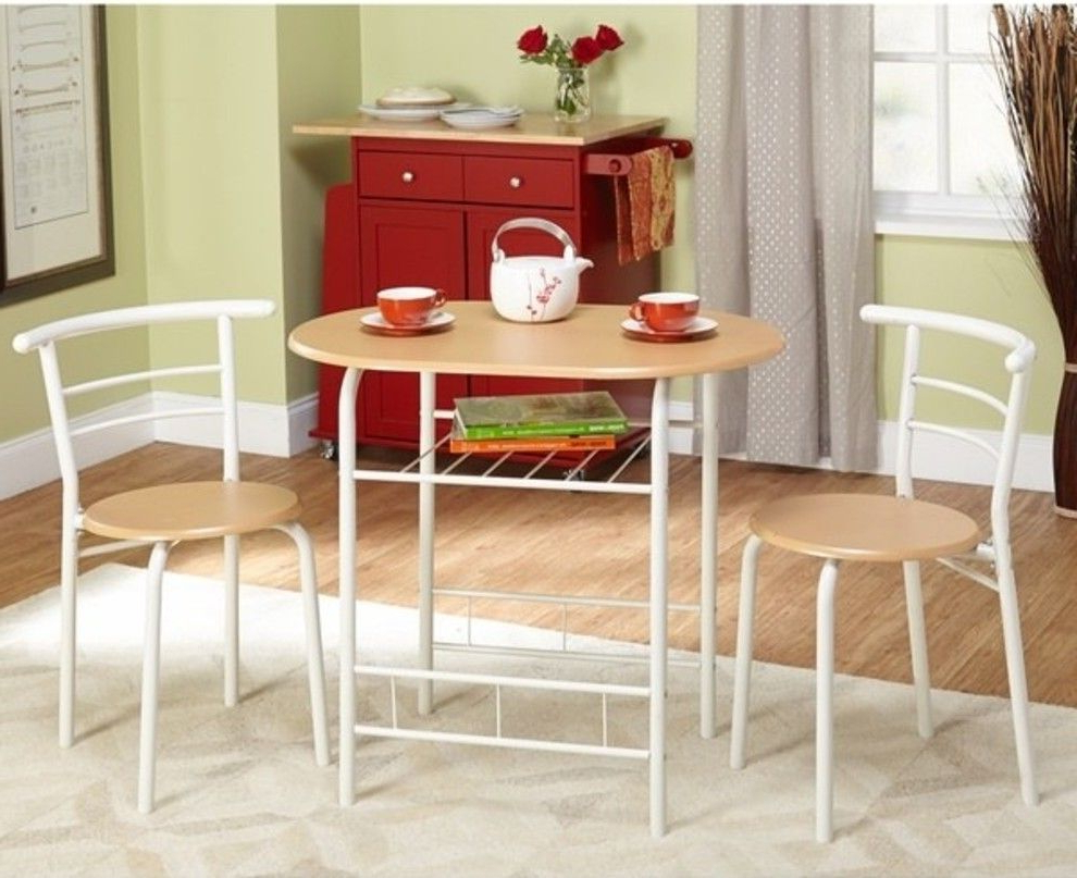 Furniture: Love It, Buy It Regarding Stouferberg 5 Piece Dining Sets (Gallery 18 of 20)