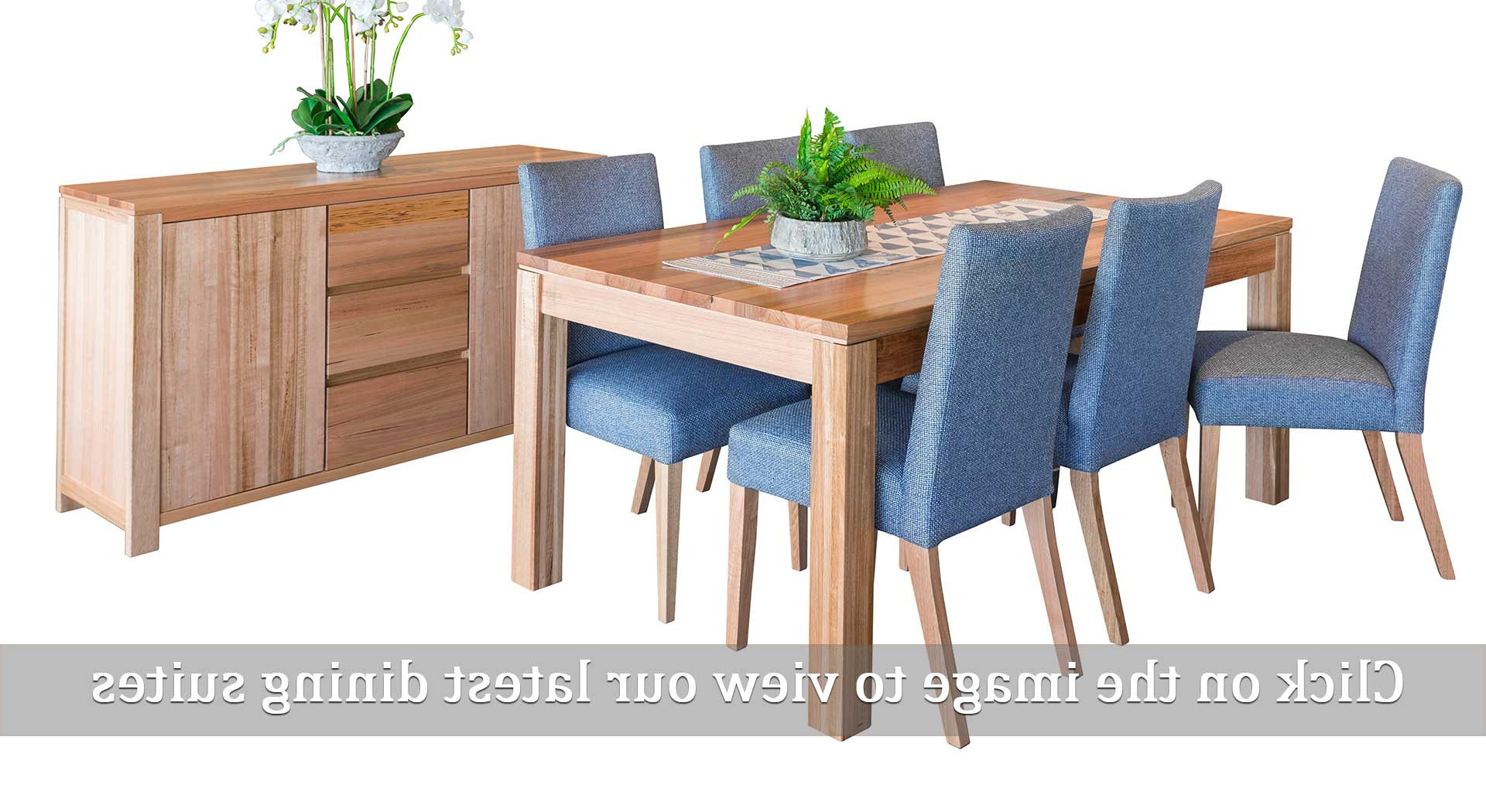 Home Page – Furniture One With Regard To Most Recently Released Cincinnati 3 Piece Dining Sets (View 9 of 20)