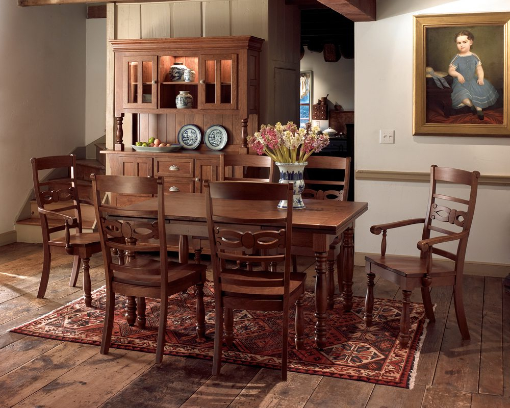 Homesquare Furniture Throughout Bedfo 3 Piece Dining Sets (View 13 of 20)