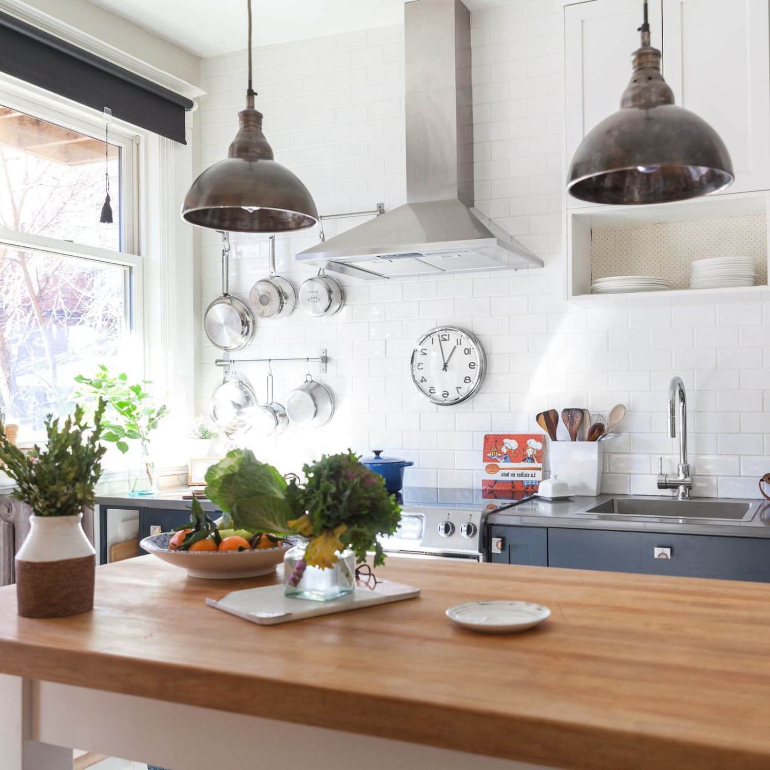 Kitchn With Regard To Presson 3 Piece Counter Height Dining Sets (View 5 of 20)