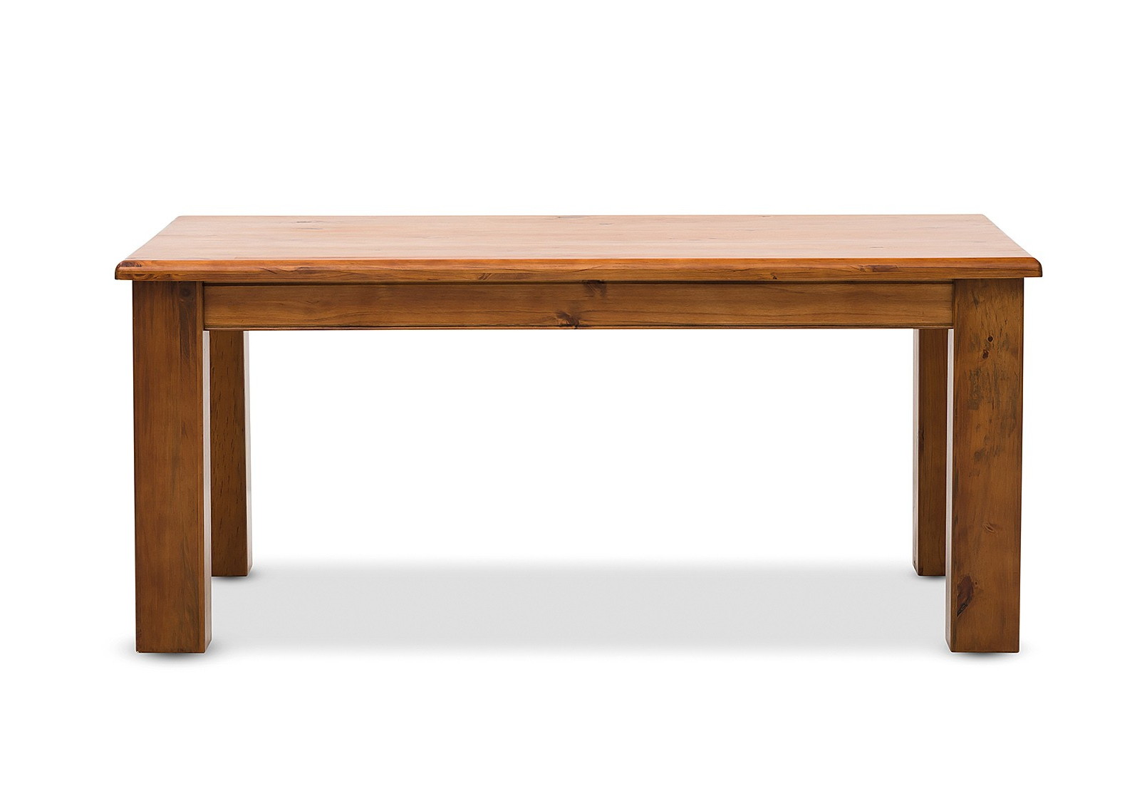 Latest Amir 5 Piece Solid Wood Dining Sets (Set Of 5) Throughout Settler (Gallery 15 of 20)