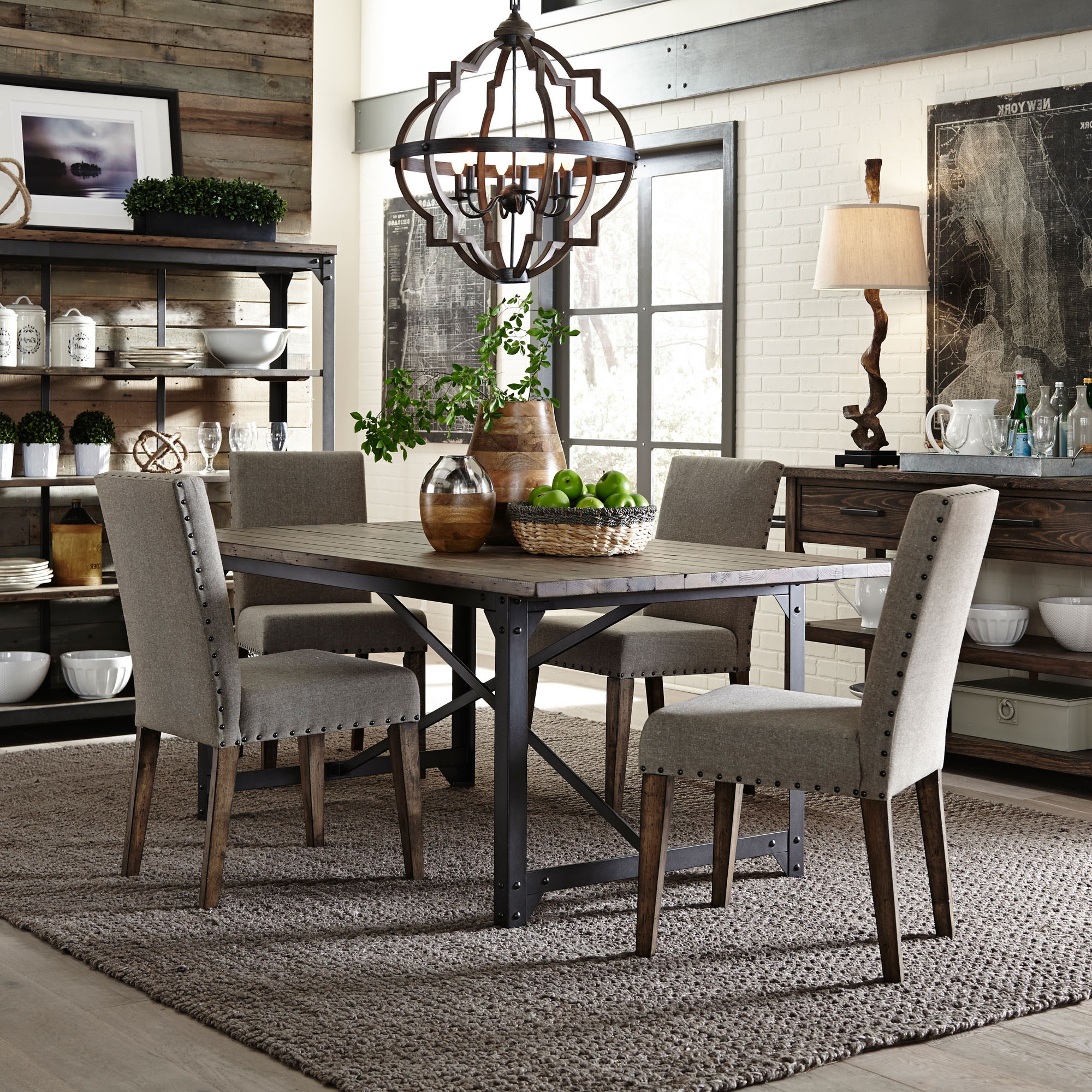 Liberty Furniture (Gallery 3 of 20)