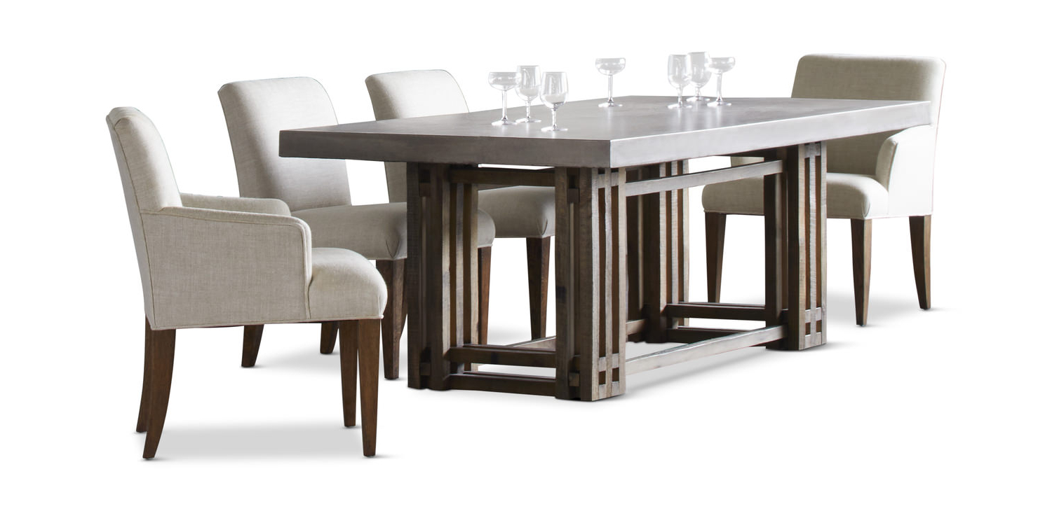 Most Current Bryson 5 Piece Dining Sets For Bryson 5 Piece Dining Set (View 4 of 20)