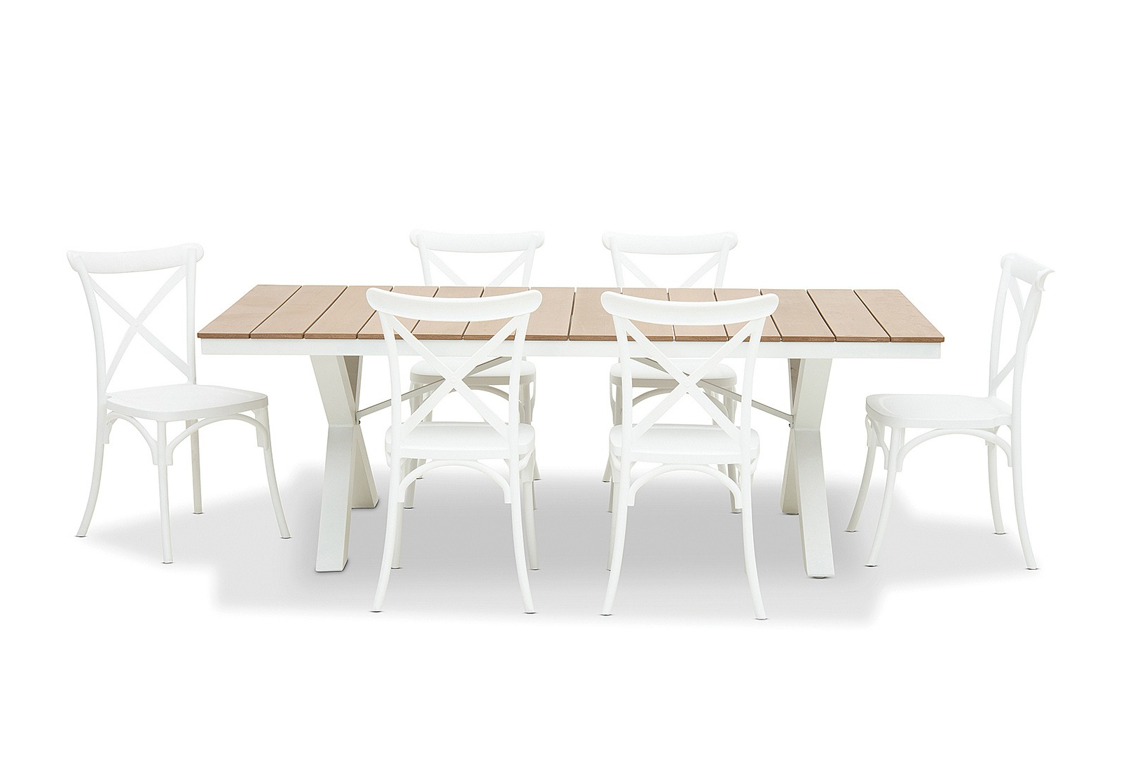 Most Recent North Reading 5 Piece Dining Table Sets Intended For Outdoor Dining Furniture Settings (View 12 of 20)