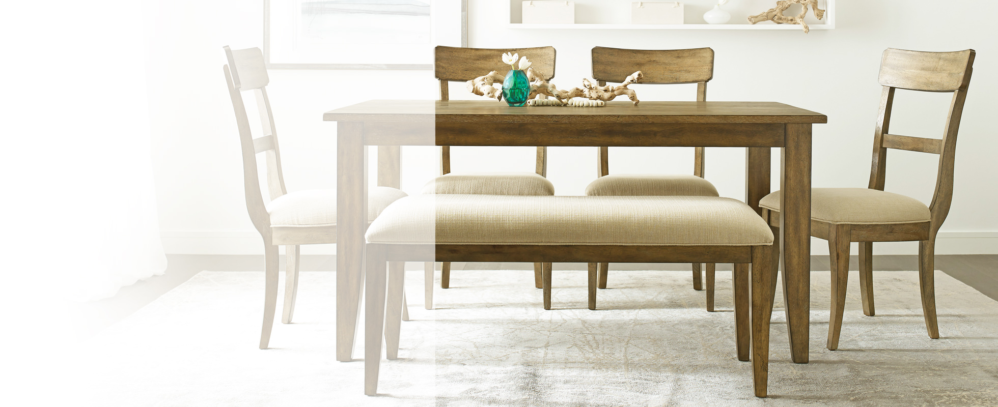 Most Recently Released Bedfo 3 Piece Dining Sets With Regard To Kitchen & Dining Furniture (View 12 of 20)