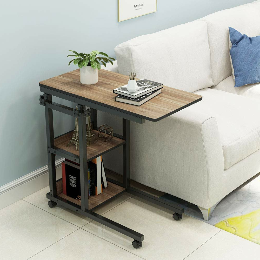 Newest Queener 5 Piece Dining Sets With Queener End Table (View 17 of 20)